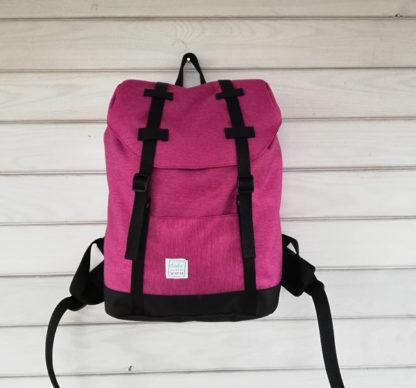 Plecak podRÓŻny R-235